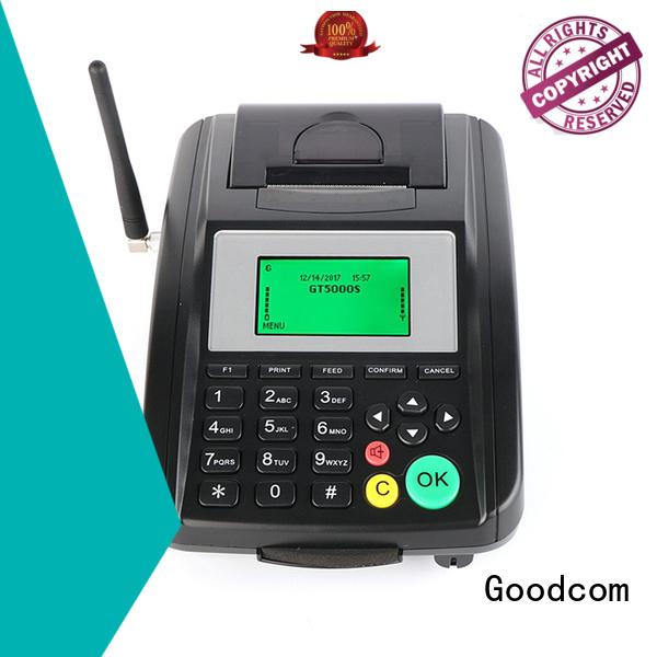 New sms printer Supply
