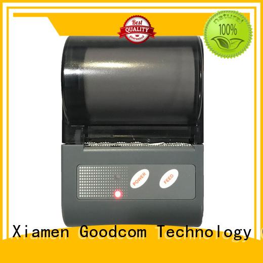 Top bluetooth thermal printer Supply