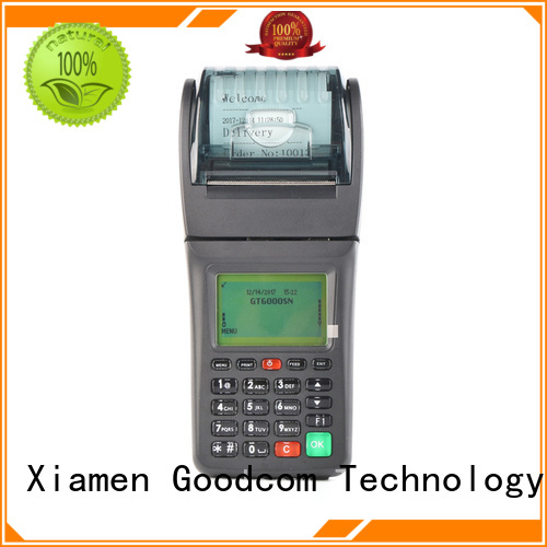 Goodcom online printer factory
