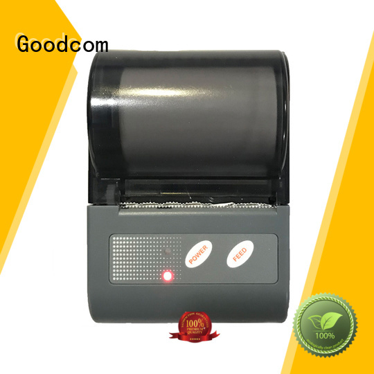 New portable thermal printer Supply