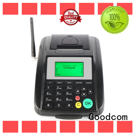 Top sms printer for business
