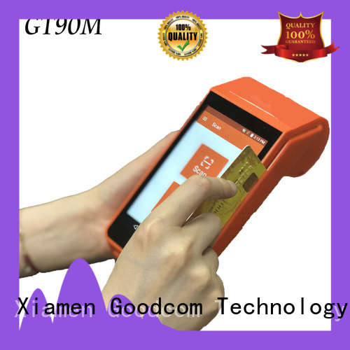 Custom android pos machine Suppliers